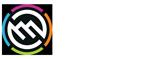 MobAppCreator Logo